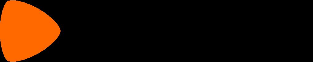 Zalando SE